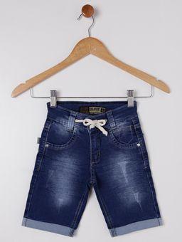 135469-bermuda-jeans-escapade-azul2