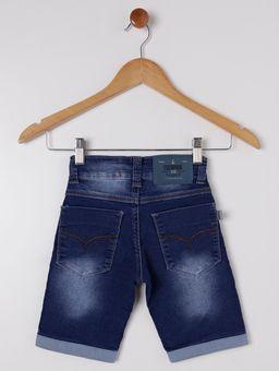 135469-bermuda-jeans-escapade-azul