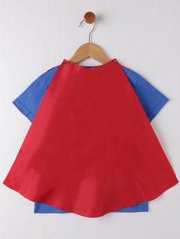 C-\Users\edicao5\Desktop\Produtos-Desktop\116191-camiseta-dc-superman-naval