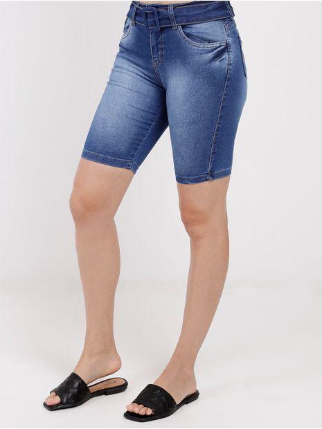 138135-bermuda-jeans-vgi-azul1