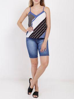 138135-bermuda-jeans-vgi-azul3