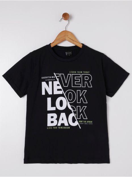 136213-camiseta-juv-rechesul-preto2