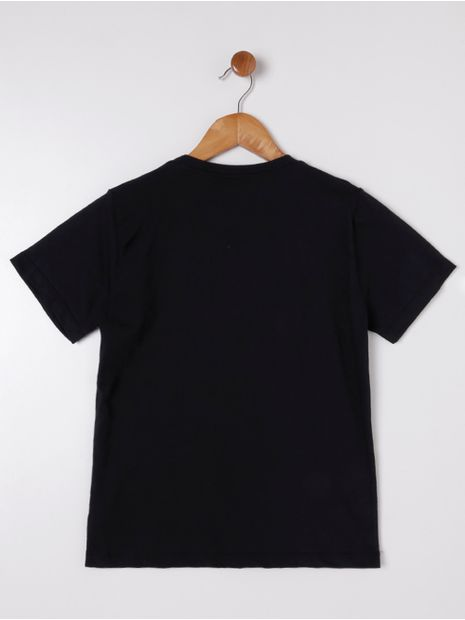 136213-camiseta-juv-rechesul-preto
