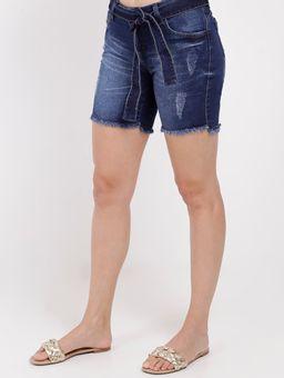 138136-short-jeans-vgi-jeans-c-faixa-azul-pompeia1