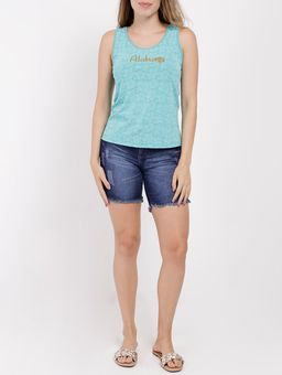 138136-short-jeans-vgi-jeans-c-faixa-azul-pompeia3