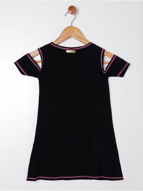 136788-vestido-juv-beijoka-preto-pompeia