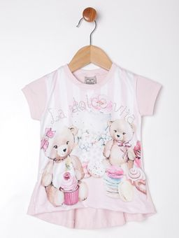 136932-blusa-randa-mundo-rosa