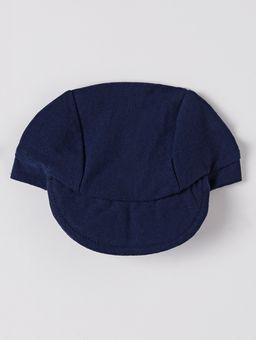 137310-macacao-pedacinho-do-ceu-azul-marinho3
