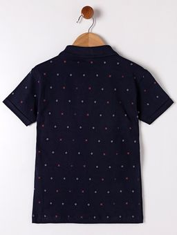 136385-camisa-polo-g-91-marinho