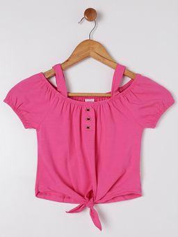 136439-blusa-reg-juv-rose-feijao-pink2