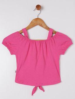 136439-blusa-reg-juv-rose-feijao-pink