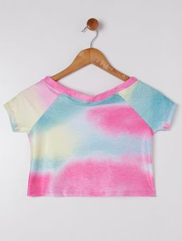136523-blusa-juv-titton-multicolorido-rosa