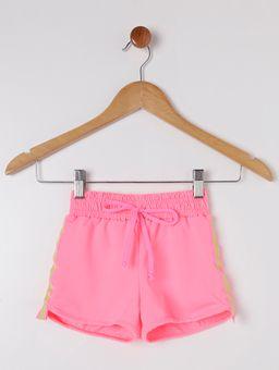 136525-short-titton-rosa-neon2