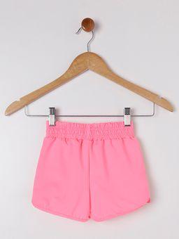 136525-short-titton-rosa-neon
