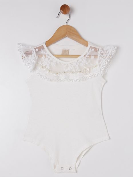 136578-colant-mell-kids-offwhite2