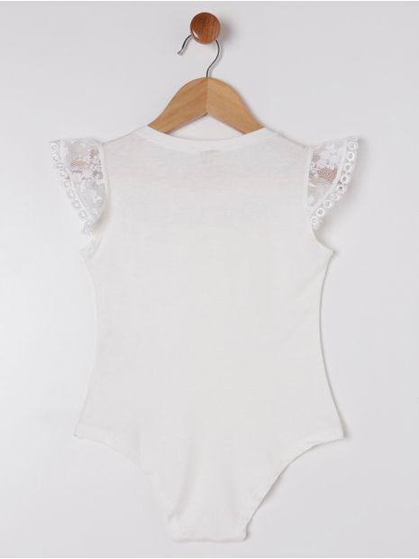 136578-colant-mell-kids-offwhite