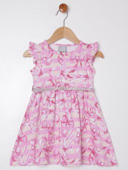 C-\Users\edicao5\Desktop\Produtos-Desktop\136859-vestido-angero-rosa