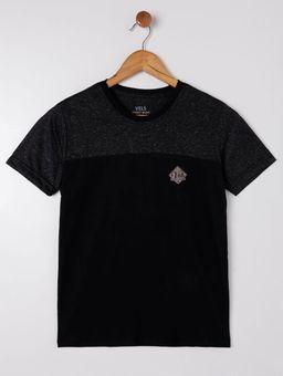 Z-\Ecommerce\ECOMM\FINALIZADAS\Infantil\137132-camiseta-juv-vels-preto