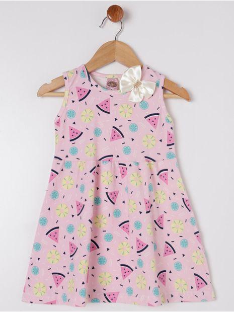 136629-vestido-labelli-rosa2