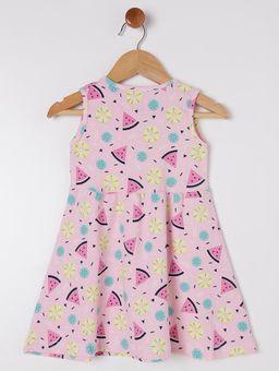 136629-vestido-labelli-rosa