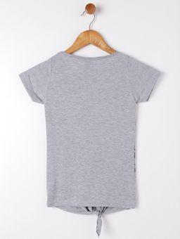 C-\Users\edicao5\Desktop\Produtos-Desktop\137104-camiseta-juv-gloove-mescla