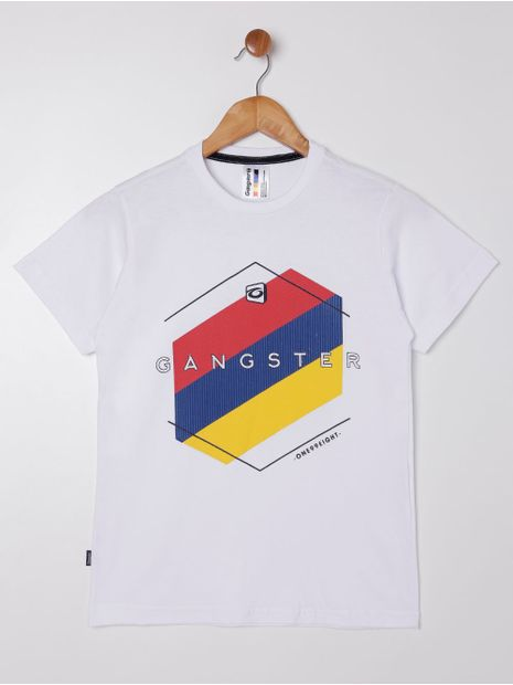 136985-camiseta-juv-gangstser-branco-pompeia1