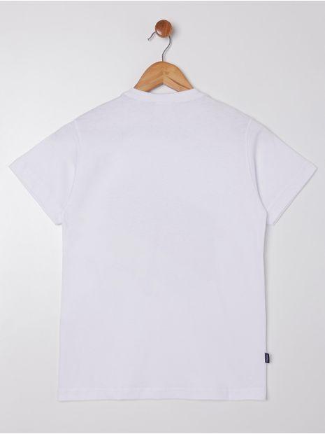 136985-camiseta-juv-gangstser-branco-pompeia
