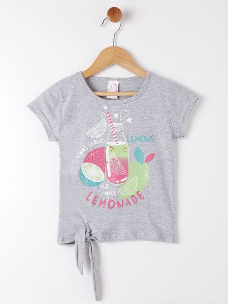 137169-camiseta-b-ju-kids-mescla-pompeia1