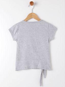 137169-camiseta-b-ju-kids-mescla-pompeia