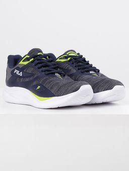 127920-tenis-esportivo-fila-marinho-verde-limao-prata2