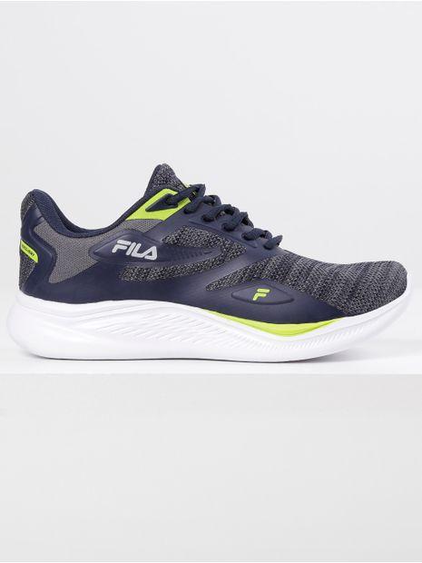 127920-tenis-esportivo-fila-marinho-verde-limao-prata1