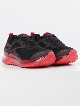 136908-tenis-olympikus-preto-vermelho2