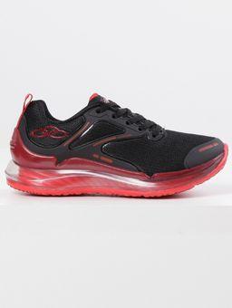 136908-tenis-olympikus-preto-vermelho1
