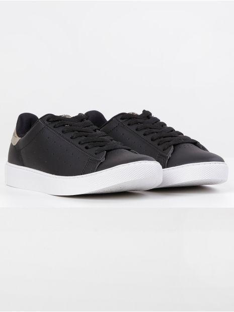 136920-tenis-olympikus-preto-branco1
