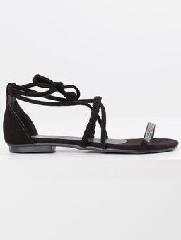 137401-sandalia-rasteira-autentique-preto1