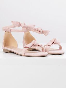 137403-sandalia-rasteira-autentique-rosa1