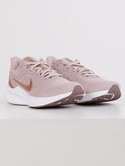 138562-tenis-esportivo-premium-nike-rose-branco-dourado-pompeia-01