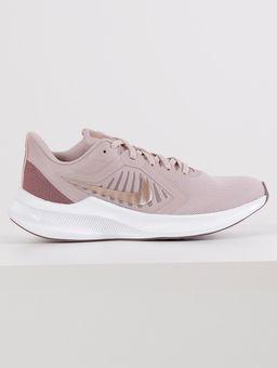 138562-tenis-esportivo-premium-nike-rose-branco-dourado-pompeia-04