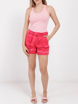 C-\Users\edicao5\Desktop\Produtos-Desktop\135562-short-sarja-vizzy-clochard-pink