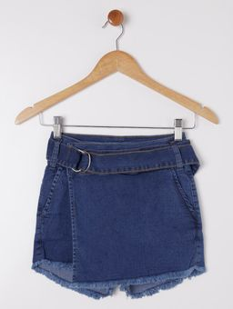136553-short-jeans-juv-imports-baby-azul