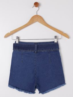 136553-short-jeans-juv-imports-baby-azul1