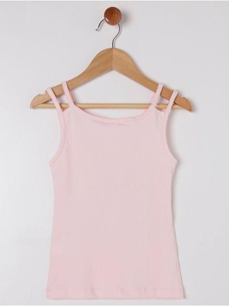 136752-blusa-reg-nanny-rosa-claro