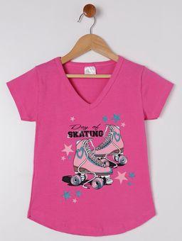 136761-blusa-juv-nanny-pink2