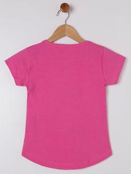 136761-blusa-juv-nanny-pink