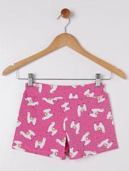 136764-short-juv-nanny-pink