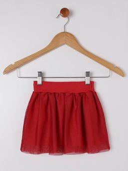 136876-conjunto-by-gus-salmao-vermelho2