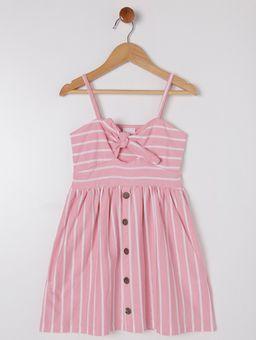 136877-vestido-by-gus-rosa2