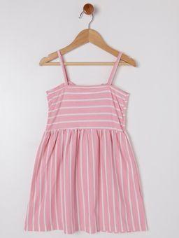 136877-vestido-by-gus-rosa