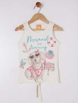 137101-conjunto-upa-loo-offwhite-pink3