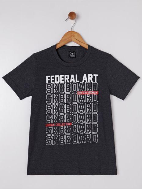 137233-camiseta-juv-federal-art-chumbo2